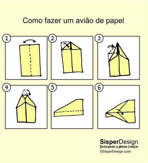 aviao_de_papel
