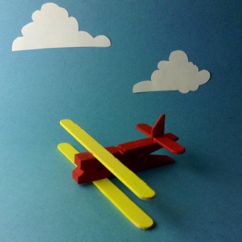 sisper_avião
