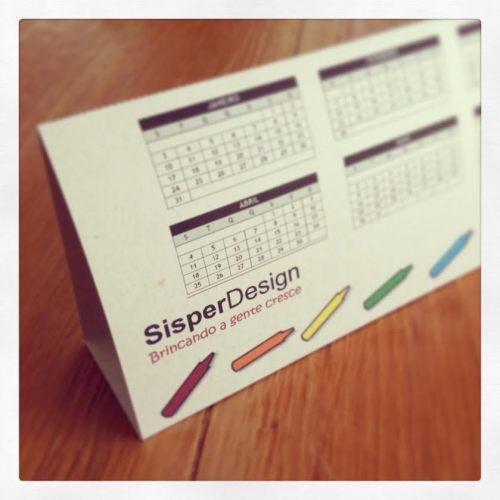 sisper_2014